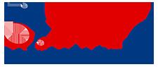 SIV.cz - Zdravotnické pomůcky