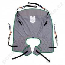 Oxfort SL1060-3-6P