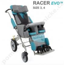 Racer Evo 4