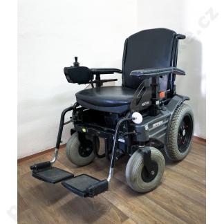 Ortopedia 940